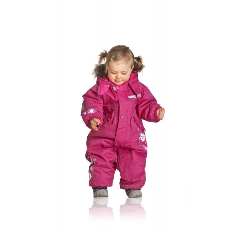 Детская Одежда Рейма Зима Распродажа