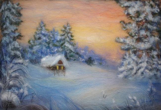 Лагерь павлик морозов ершов